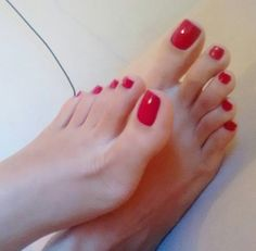 Only Sexy Feet & Toes : Photo
