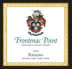 2010 Frontenac Point Riesling 750 mL >>> Check this awesome product by going to the link at the image.