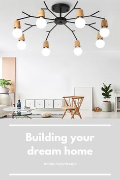 Considerate Modern Aluminum Gall Ball Led Ceiling Light Creative Bedroom Living Room Round Ceiling Lamp Ceiling Lights & Fans