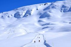 Beret, Mountains, Nature, Travel, Berets, Naturaleza, Viajes, Destinations, Traveling