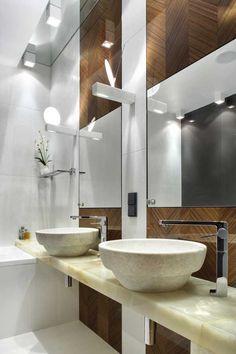 Polish Exit Interior Design Studio.