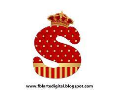 letra+s+do+alfabeto+realeza-www.fblartedigital.blogspot.jpg (1000×900)