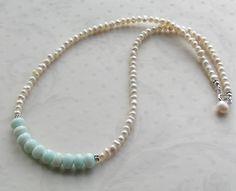 Mia Bella Jewelry