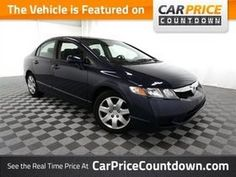 cars for sale #cars_for_sale #used_cars_for_sale #2011_Civic #Search_For_Used_Cars #Used_Cars_Columbus_Ohio #Honda_Civic #cheap_used_cars #Cheap_used_cars_Ohio