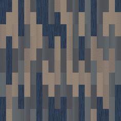 Floor Designs   Interface Rug Over Carpet, Carpet Tiles, Carpet Flooring, Carpet Design, Floor Design, Office Carpet, Floor Texture, Fabric Rug, Commercial Flooring