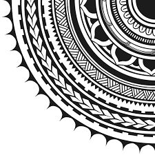 pacific design nz - Google 搜尋 Maori Patterns, Tribal Tattoos, Google, Design, Art, Art Background, Kunst, Performing Arts