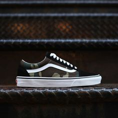 b90ebd86a32 234 Best Sneakers images