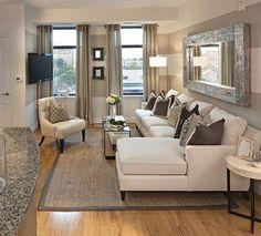 The Best 53+ Cozy And Romantic Living Room Ideas On A Budget https://freshoom.com/9138-53-cozy-romantic-living-room-ideas-budget/