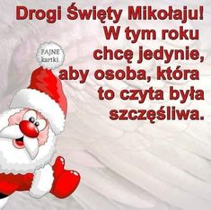 Christmas Stockings, Ronald Mcdonald, Holiday Decor, Diy, Poland, Birthday, Christmas, Needlepoint Christmas Stockings, Bricolage