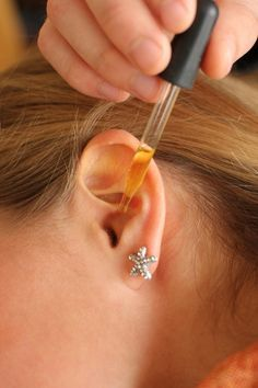 home remedies for ear aches homemade - home remedies for ear aches ; home remedies for ear aches for kids ; home remedies for ear aches vicks ; home remedies for ear aches for babies ; home remedies for ear aches homemade Natural Health Remedies, Natural Cures, Natural Healing, Natural Treatments, Earache Remedies, Herbal Remedies, Natural Medicine, Herbal Medicine, Reiki