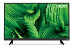 The all-new D-Series 32 diag. Full Array LED TV has arrived. Full Array LED backlight distributes LEDs behind the entire screen for superior light uniformity and picture performance. VIZIO D-Series: Incredible picture, unbeatable value.