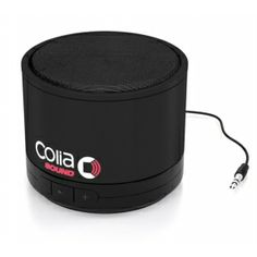 Colia.Sound Black Beat