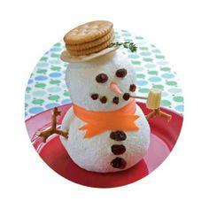 Christmas recipes for kids | christmas recipes for kids | Christmas
