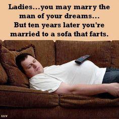 ladies-marry-the-man-of-their-dreams-funny-fart-jokes.jpg 620×620 pixels