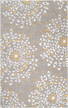 Naya NY5189 Rug from the Modern Rug Masters 2 collection at Modern Area Rugs