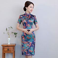 ce2b6e8a2 chinese style vintage shop. Traditional ChineseChinese StyleSilk ...
