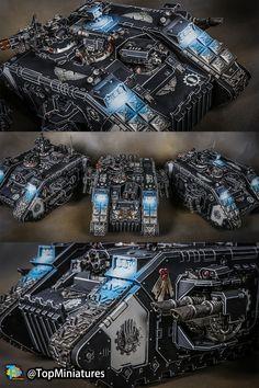 Warhammer Tabletop, Warhammer 40k Space Wolves, Imperial Knight, Dark Angels, Warhammer 40k Miniatures, Warhammer 40000, Space Marine, Raiders, Dungeons And Dragons