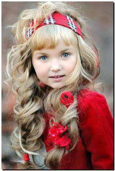 Pretty little princess Precious Children, Beautiful Children, Beautiful Babies, Young Models, Child Models, Little People, Little Girls, Beautiful Eyes, Beautiful People