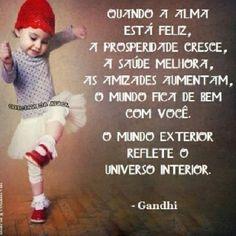 Bom dia!#bomdia #bomdiavida #sextafeira #fds #prosperidade #saúde #amizade #felicidade #importados #importadosoriginais #i9 #i9estillo    www.i9estillo.com.br   www.facebook.com/i9estillo   @i9estillo