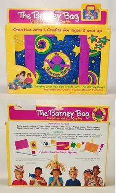barney 2625 barney i love you barney singing plush doll buy it
