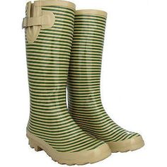 cool gumboots - Google Search