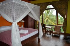 Villa Ma'rasai (Ternate, Indonesia) - Villa Reviews - TripAdvisor