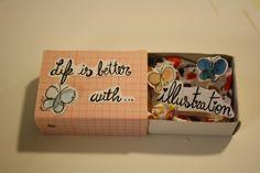http://casaniceines.blogspot.pt