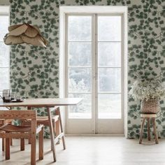 Buy Sandberg Pine Green Wallpaper and Samples from our extensive range of designer wallpaper at Chapel Interiors and get free delivery for orders Forest Wallpaper, Tree Wallpaper, Bathroom Wallpaper, Kitchen Wallpaper Design, Modern Wallpaper, Wabi Sabi, Bathroom Red, Inspirational Wallpapers, Pine Forest