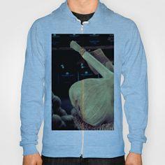 Garlic Hoody by Anja Hebrank - $42.00  #london #boroughmarket #market #uk #england #summer #garlic #colour #old #vintage #streetphotography #canon #present #decoration #interior #travelling #travelphotography #design #individual #society6 #print #art #artprint #interior #decoration #design #photography #fashion #clothes #clothing #shirt #tshirt #top #hoodie #zipper #jumper #pullover