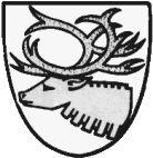 2 Gebirgsjäger Division. DIVISIONAL COMPONENTS: 136th Gebirgsjäger Regiment 137th Gebirgsjäger Regiment 140th Gebirgsjäger Regiment 111th Gebirgs Artillerie Regiment 113th Gebirgs Artillerie Regiment 11th Reconnaissance Abteilung 47th Panzerabwehr Abteilung 82nd Gebirgs Pioneer Abteilung 67th Signals Abteilung 67th Divisional support units