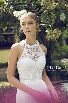 www.rikidalal.com Wedding dress wedding dresses wedding gown wedding gowns  bridal gown bridal e1b75d9c9560