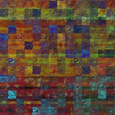 1030 Abstract Thought
