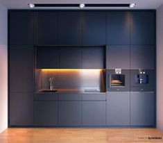 New kitchen layout cabinets ceilings Ideas New Kitchen, Kitchen Interior, Kitchen Decor, Kitchen Small, Kitchen Ideas, Kitchen Black, Country Kitchen, Kitchen Flooring, Kitchen Cabinets