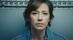 New party member! Tags: hbo the leftovers leftovers nora carrie coon series finale the leftovers hbo nora durst theleftovers theleftovershbo book of nora i'm ready to go now im ready to go now