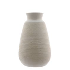 Ivory Carved Vase | Vases-and-Bowls | Accessories