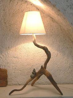 lampe-2.jpg
