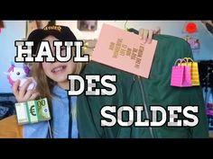 Une ptite Jajoux - YouTube