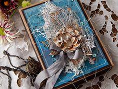 """Палитра № Hellen Scrap, Palette, Sketches, Frame, Blog, Handmade, Inspiration, Design, Home Decor"