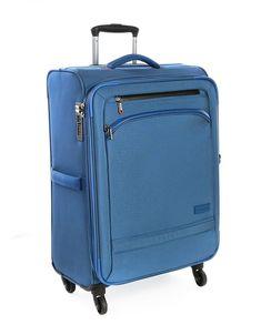 650mm 4 Wheel Trolley Case