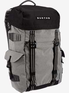 Shop the Burton Annex Backpack along with more Backpacks  amp  Bags from  Fall 16… 1479b609f5