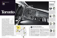 NY Magazine Packages by Claudia de Almeida, via Behance