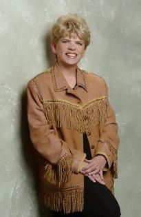 Linda Lael Miller-Love her western romances!!