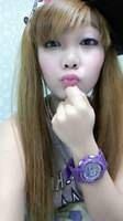 Sirintip1199 32,Bangkok ThaiFriendly