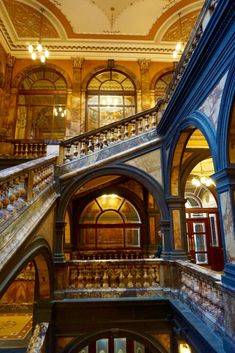 Whether you're visiting for a day or longer, there are a few things you have to do when you've in Glasgow. Here are 9 of the city's best attractions. Scotland History, Glasgow Scotland, England And Scotland, Scotland Travel, Scotland Vacation, Scotland Trip, Places To Travel, Travel Destinations, Places To Go