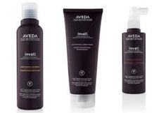 FREE Aveda Invati Sample Pack on http://www.icravefreebies.com/