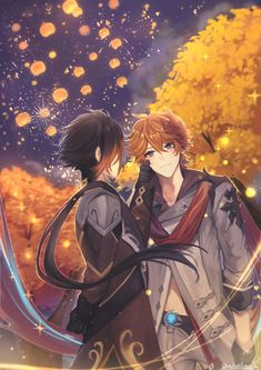 Star Character, Cute Anime Character, Hi Welcome To Chili's, What Is My Life, Wow 2, Netflix Anime, T Art, Human Art, Manga Games