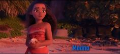 From Walt Disney Animation Studios comes Moana, a sweeping, CG-animated feature film about an adventurous teenager who sails out on a daring mission to [. Cute Disney, Disney Pixar, I Am Moana, How Far Ill Go, New Disney Movies, New Disney Princesses, Walt Disney Animation Studios, New Trailers, Feature Film