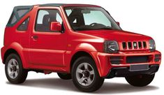 2018 Suzuki Jimny: Redesigned, Smarter, Boxier >> 15 Best Auto Suzuki Images Cars Rolling Carts Car Photos