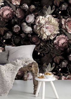 Wallpaper Envy   French By Design