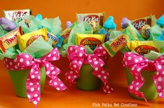 Fun Easter Bouquet